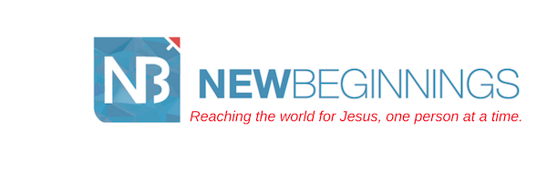 New Beginnings Church Sermons